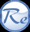 rejuvenation_logo400